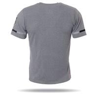 BJK Quaresma T-Shirt 2017
