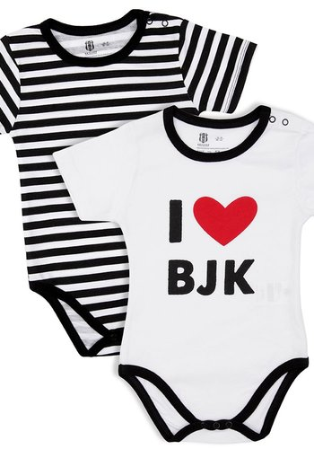 BJK Y17ESB21 BODY SET DE 2