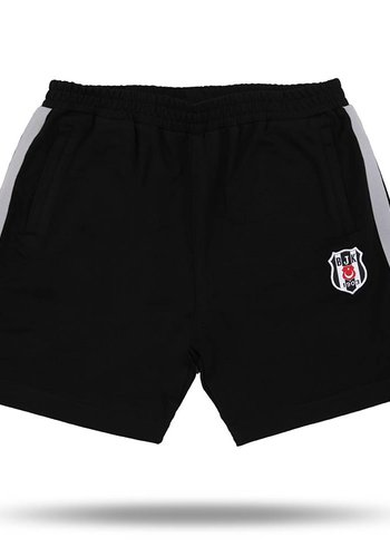 6717550 Kids shorts black