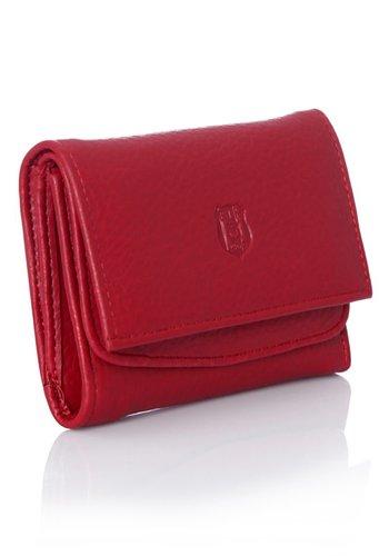 BJK wallet k16czda-02