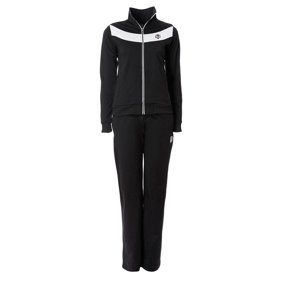 8617802 Womens tracksuit