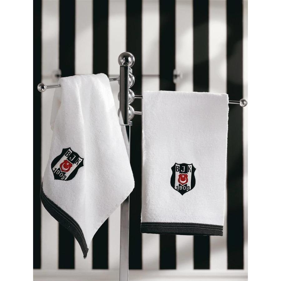 7828 - BJK 70X140 towel