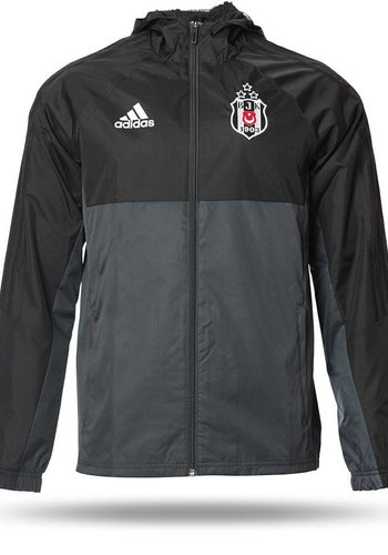 AY2888 TIRO17 TRAININGSJACKE KINDER