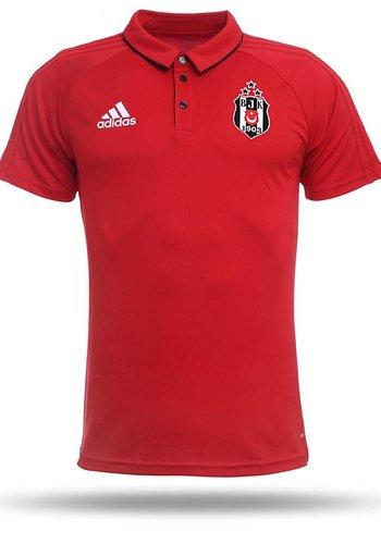 Adidas Beşiktaş BQ2623 TIRO17 POLO