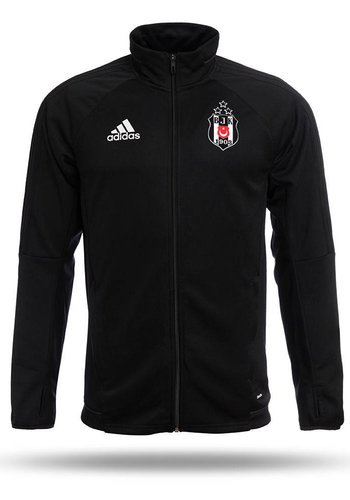 BJ9294 TIRO17 TRAININGSJACKE