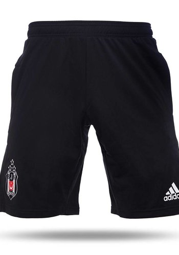 AY2885 TIRO17 TRAINING SHORT