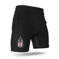 AY2887 TIRO17 TRAINING SHORT KINDER