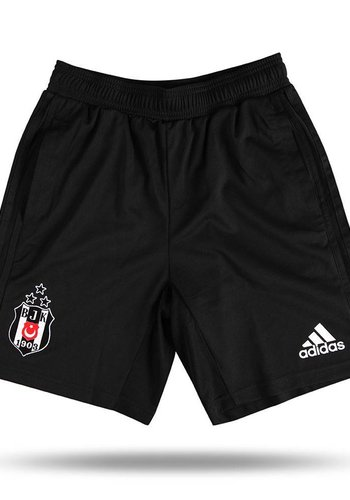 AY2887 TIRO17 TRAINING SHORT KINDEREN