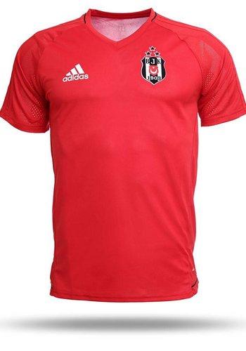 Adidas Beşiktaş BP8557 TIRO17 TRG JSY