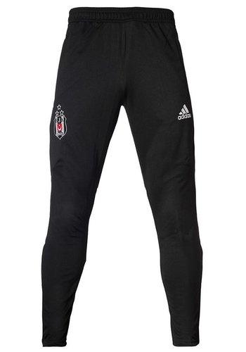 Adidas Beşiktaş BK0348 TIRO17 PANTALON ENTRAÎNEMENT