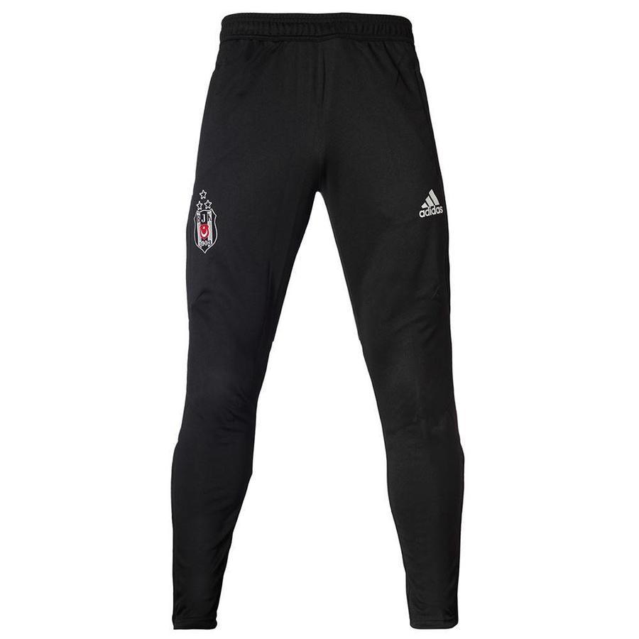 Adidas Beşiktaş BK0348 TIRO17 TRG PNT