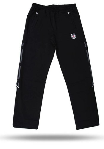 6718506 BJK KIDS TRAINING PANTS