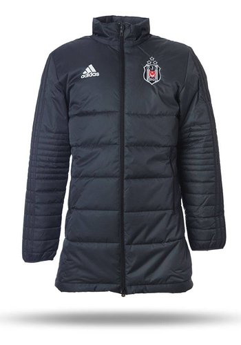 Adidas Beşiktaş Jacke BS0053