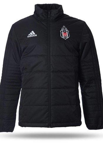 Adidas Beşiktaş Manteau plume d'oie BS0042