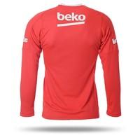 Adidas Beşiktaş Torwarttrikot 17-18 CI4533