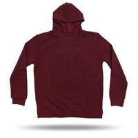 Beşiktaş Hooded sweater kids 6718295