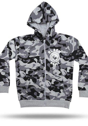 Beşiktaş Hooded sweater kinderen 6718806