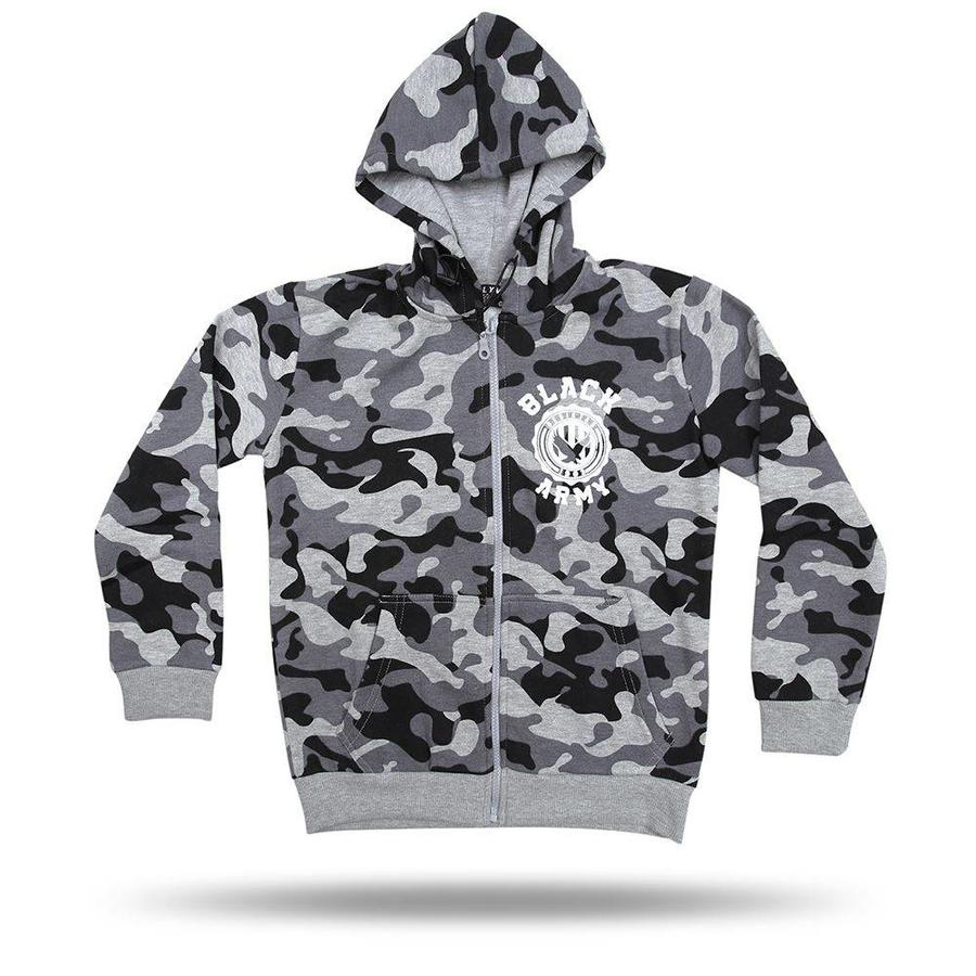 Beşiktaş Hooded sweater Kids 6718806
