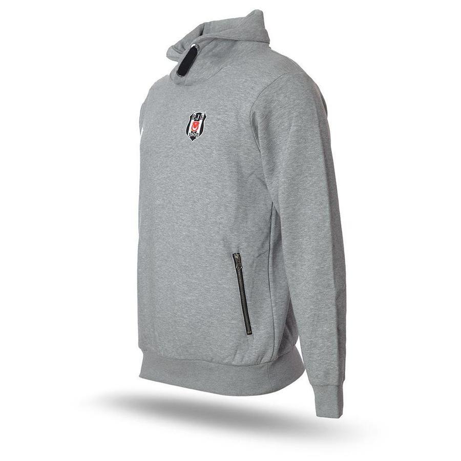 Beşiktaş Hooded sweater heren 7718262