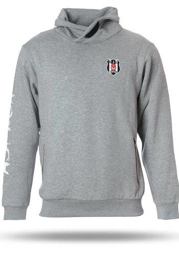 Beşiktaş Kapuzenpullover Herren 7718262