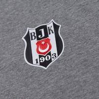 Beşiktaş Trainingsanzug Herren 7718402