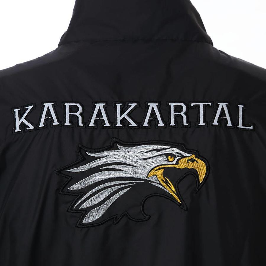 Beşiktaş Jacke Herren 7718605