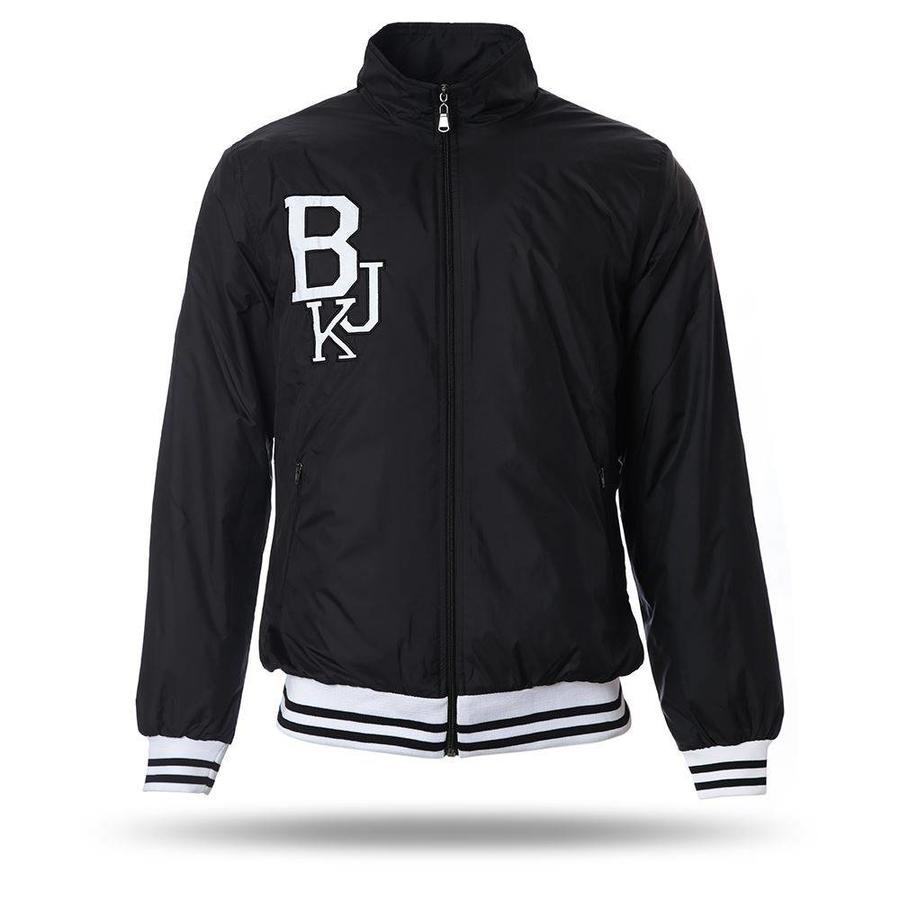 Beşiktaş Coat men 7718605