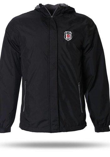 Beşiktaş Herenjas 7718607