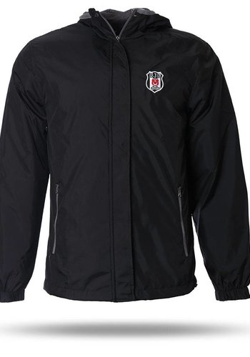 Beşiktaş Jacke Herren 7718607