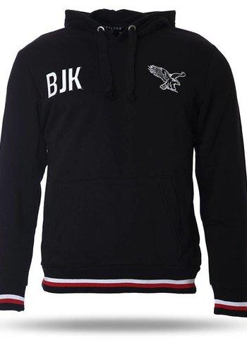 Beşiktaş Herren Kapuzenpullover 7718802