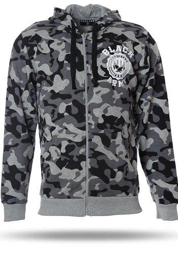 Beşiktaş Hooded sweater heren 7718806