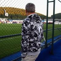 Beşiktaş Herren Kapuzenpullover 7718807