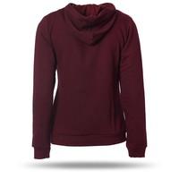 Beşiktaş Hooded sweater dames 8718295