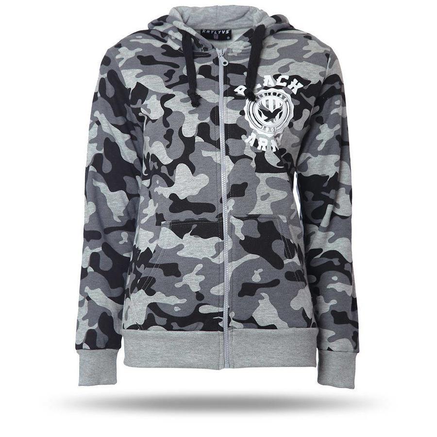 Beşiktaş Hooded sweater dames 8718806