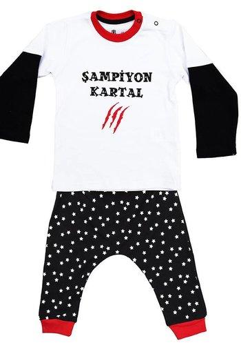 Beşiktaş Babyset 2 p. 02