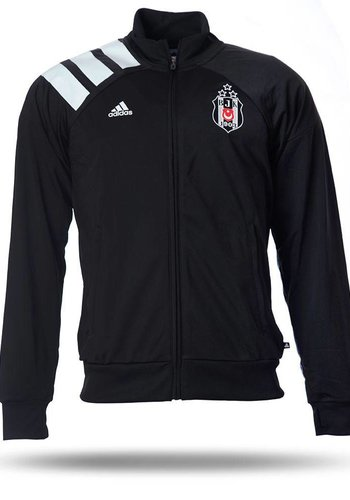 Adidas Beşiktaş Tango Training jacket BQ0390