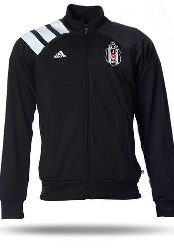 Adidas Beşiktaş Tango Trainingjacke BQ0390
