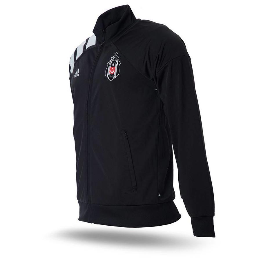 Adidas Beşiktaş Tango Trainingsjas BQ0390