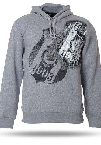 Beşiktaş Hooded sweater heren K7718291