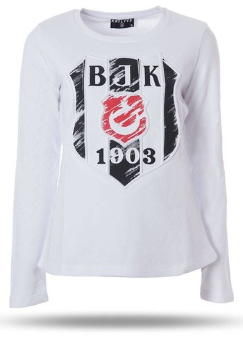 K8718289 BJK SWEATER DAMEN