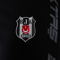 7718503 BJK HEREN TRAININGSBROEK