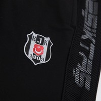6718503 BJK TRAININGSHOSE KINDER