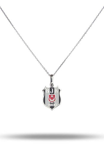 BJK WOMENS NECKLACE 01