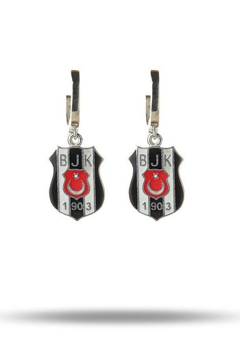 BJK WOMENS EARRING 01