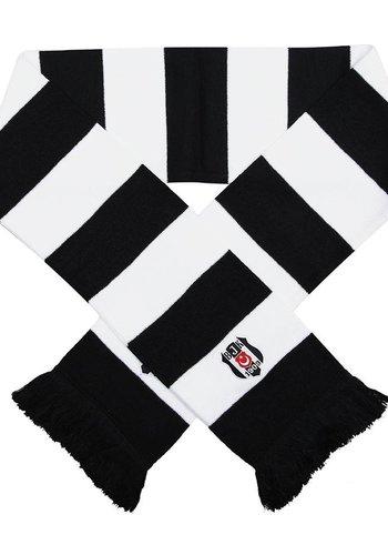 Beşiktaş sjaal 02