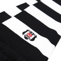 Beşiktaş Schal 02