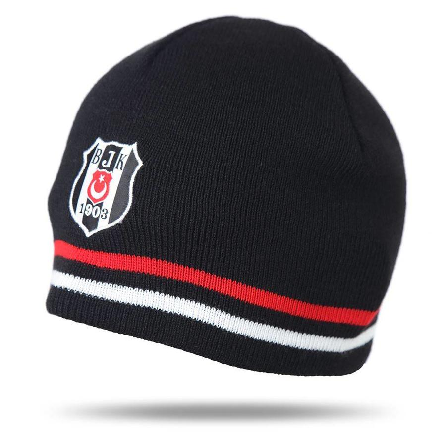 Beşiktaş Mütze 02