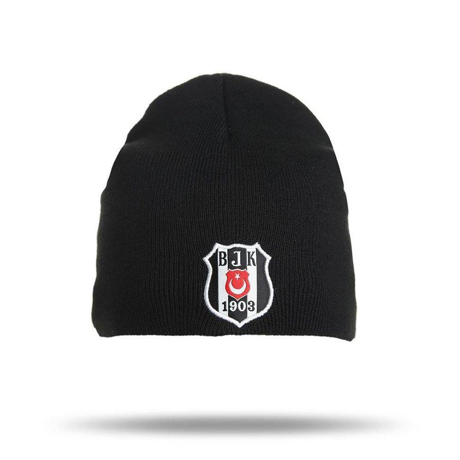 Beşiktaş muts 04
