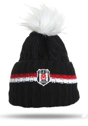 Beşiktaş muts 10