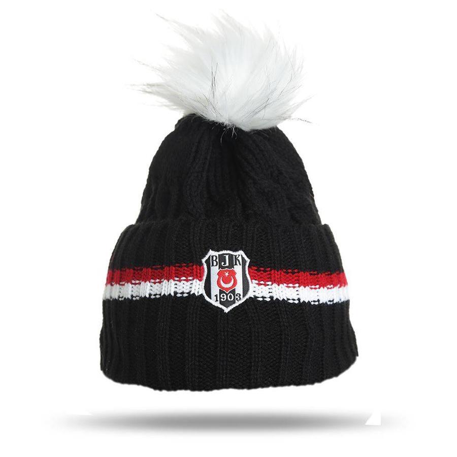 Beşiktaş Mütze 10